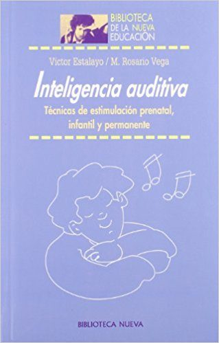 inteligencia auditiva